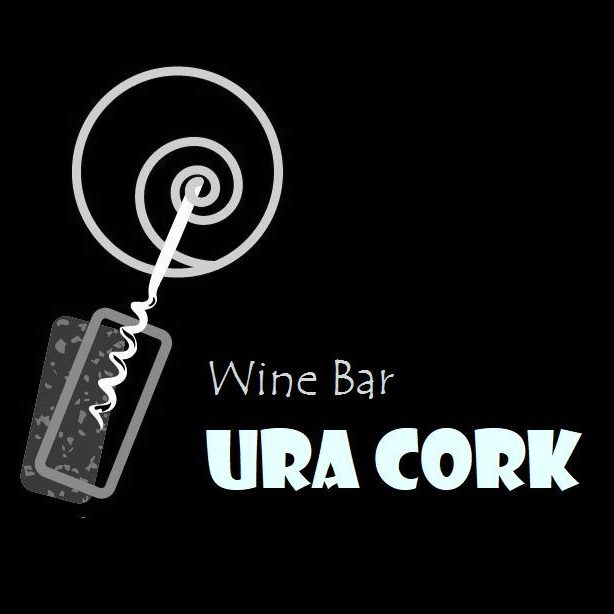 Wine Bar URACORK